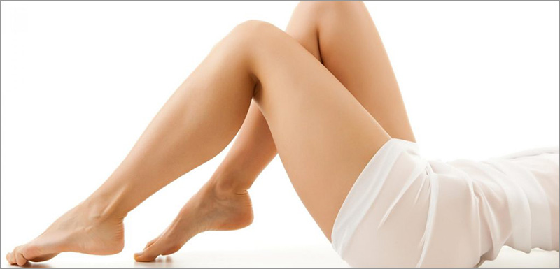 Laser Hair Removal Vs. Sugaring: Which Is Best?